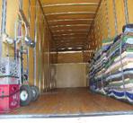 Peoples-Moving-Storage-image1