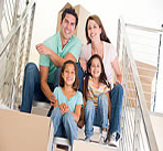 Peroulas-Moving-and-Storage-image1