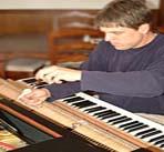 Piano-Movers-Plus-image2