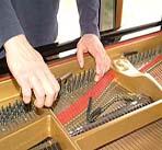 Piano-Movers-Plus-image3