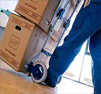 Pittsburgh-Movers-image1