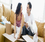 Pleasant-Hill-Moving-Storage-image1