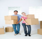 Pleasant-Hill-Moving-Storage-image3