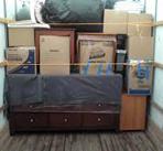 Portland-Movers-Company-LLC-image2