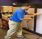 Premiere-Office-Movers-image3