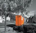 Prestige-Moving-Storage-Wilsonville-image3