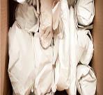 Pro-Moving-Storage-image2