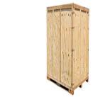 Pro-Moving-Storage-image3