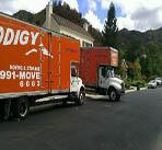 Prodigy-Moving-Storage-image1
