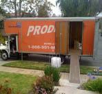 Prodigy-Moving-Storage-image2