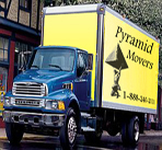 Pyramid-Movers-image2