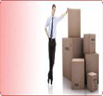 Quality-Move-Co-East-Coast-image2