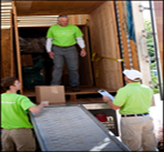 Quality-Moving-and-Storage-image1