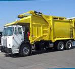RDK-Truck-Sales-image3