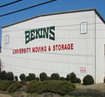 RS-Moving-Storage-Solutions-Inc-image1