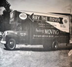 Ray-the-Mover-image1