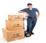 Redman-Van-and-Storage-image3