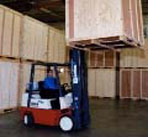 Reliable-Freight-Forwarding-image3