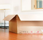 Reliable-Movers-CA-image1
