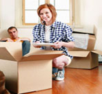 Reliable-Movers-CA-image2