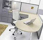 Reliable-Van-Storage-Company-image3