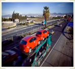 Riverside-Long-Distance-Movers-image3