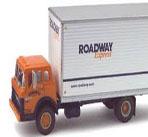 Roadway-Van-Lines-image1