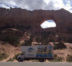 Rocky-Mountain-Moving-image2