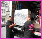 Rosado-Movers-image1
