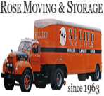 Rose-Moving-and-Storage-image1