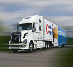 Roseville-Van-Storage-Inc-image1