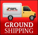 SFL-Worldwide-image1