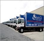 Safeway-Movers-LLC-image1