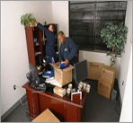 Safeway-Movers-LLC-image2
