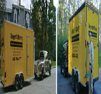 Sargents-Moving-image1