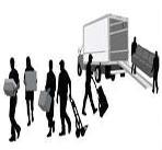 Sav-a-lot-Movers-image1
