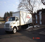 Scully-Statewide-Moving-Inc-image1