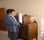 Sedona-Moving-Storage-Inc-image2