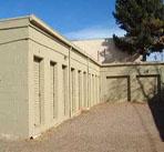 Sedona-Moving-Storage-Inc-image3