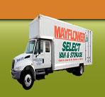 Select-Van-Storage-image1