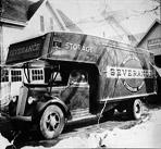 Severance-Trucking-Co-Inc-image1