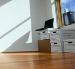 Shamrock-Moving-Storage-Inc-image1