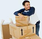 Shamrock-Moving-Storage-Inc-image2