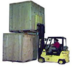 Sherman-Moving-Storage-Co-image1