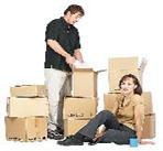 Sherman-Moving-Storage-Co-image2