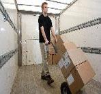 Sherman-Moving-Storage-Co-image3