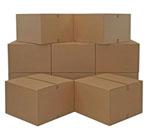 Shleppers-Moving-Storage-image2