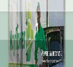 Shreveport-Moving-Storage-image2