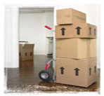 Simi-Valley-Movers-image1
