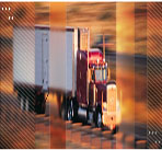 Simi-Valley-Movers-image2